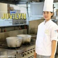 Juvilyn Gipal