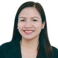 Katrina joy Pangan