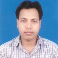 MD IRSHAD ALAM