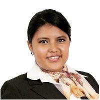 Lorena Elizabeth Quiñonez Villavicencio