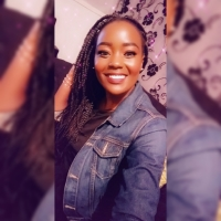 Sharon Olale
