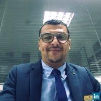 Ayoub Moussahi