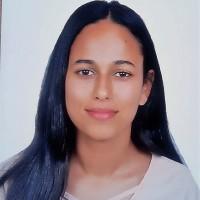 Sanaa Baiti