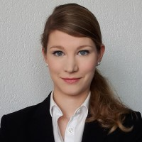 Bianca Durrer