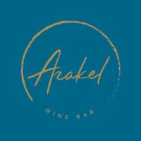 Arakel Wine Bar