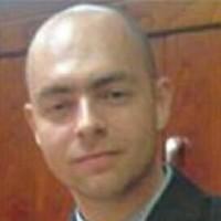 Jorge Sampol