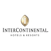 Marketing Coordinator-InterContinental Osaka