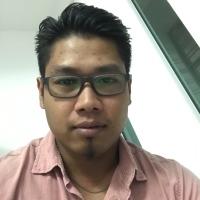 Mohd kamal Sulong