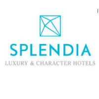 Splendia Ltd