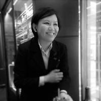 Karen Liao