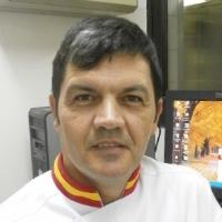 Luis Fernando Novales Riaño
