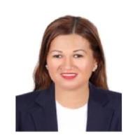 Claudia Christine Millares