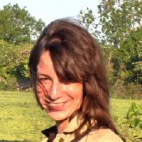 Sophia Diboune