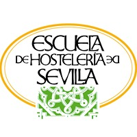 Specialist Technical Diploma in Cuisine and Gastronomy
