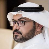 Abdullah ALgethami