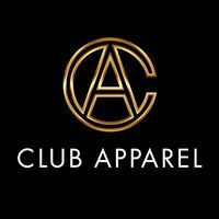 Apparel Group