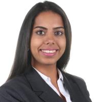 Karuna Gulabrai Bharwani