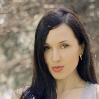 Valeriia Sanina