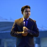 Yuvraj Kumar