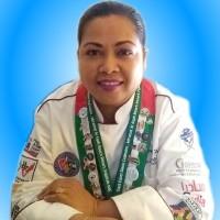 Deborah Francisco
