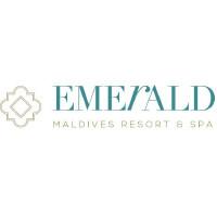Emerald Maldives Resort & Spa
