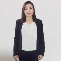 Roselyn Rumbaoa