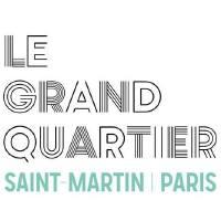 Le Grand Quartier - Saint Martin