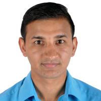 Prakash Sapkota