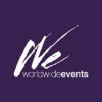 Worldwide Events