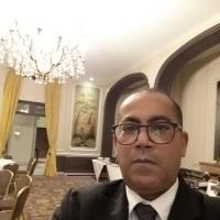 Georgey Mohamed