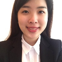 Qin Ying Lim