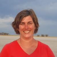 Sabine Mensink