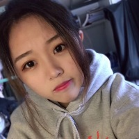 VivianeYujia Wei