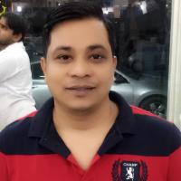 Sujith Kumar