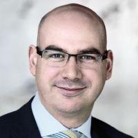 Christophe Delabarre