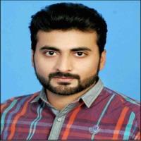 Atif Ullah