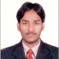 Shaik Shajju