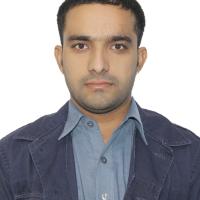 Noman Shahzad Ahmad