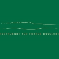Restaurant Zur Frohen Aussicht