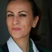 Melissan Gurrieri