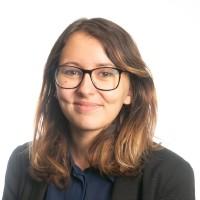 Charline PERRARD