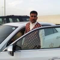 Saifudeen Mohamed niswan