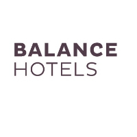 Balance Hotels
