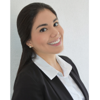 Maria Godoy