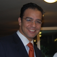 Ayman Abu Rawash
