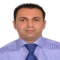 Mohamed Idelaasri