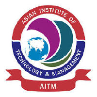 Asian Institute of Technology & Management