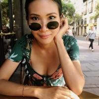 Yu-Shian Chong