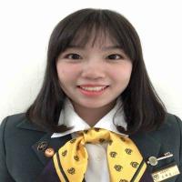 Yeh Ying Chu