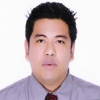 Richard Kenneth Gacayan